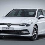 VW Golf 8 1.5 TSI Life: Leasing, Preis Neuen Golf 8 ab 167 Euro netto leasen