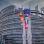 Weniger EU-Fördermittel: Grüne wollen Aufnahme-Verweigerer abstrafen