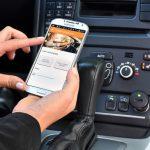 Winter-Gadgets fürs Auto Dieses Zubehör lohnt sich wirklich