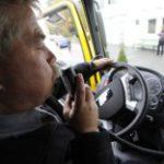 Alkolocks: Wegfahrsperre für den Gewohnheitstrinker