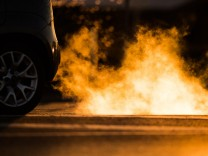 CO2-Grenzwerte: Diesen Autoherstellern drohen die höchsten Strafen