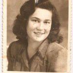 Deportiert nach Auschwitz: Sheindi Ehrenwalds Tagebuch