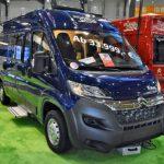 Die günstigsten Wohnmobile und Wohnwagen: CMT 2020 Das sind die Preiskracher der CMT
