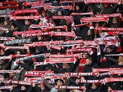 Erfurt zahlt Gehälter nicht: Viertligist droht schon wieder Insolvenz