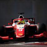 Formel 1: Mick 2021 nicht im Ferrari Ferrari macht Druck auf Schumi jr.