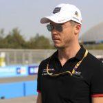 """Formel E: Interview mit André Lotterer """"Ich will um die Meisterschaft kämpfen"""""""