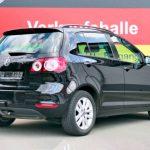 Gebrauchtwagen gesucht: VW Golf Plus, Ford Focus Turnier, Honda Jazz Drei Familienkutschen bis 10.000 Euro