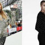 """GNTM 2020: """"Ich bin zu alt für den Scheiß"""": Wie Model-Kandidatin Marcia die neue Staffel auf den Punkt bringt"""