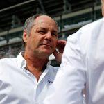 Interview mit DTM-Chef Gerhard Berger: Wie geht es weiter mit der DTM?