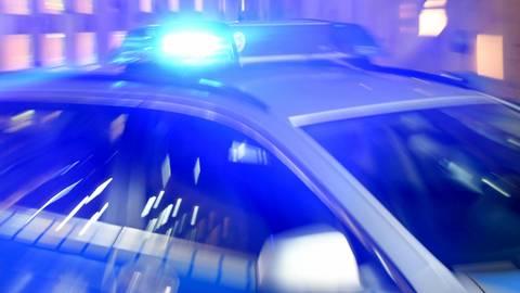 Nachrichten aus Deutschland: 23-jähriger Vater soll versucht haben, seinen Säugling zu töten – U-Haft