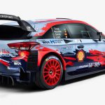 Rallye-WM 2020 – Autos & Fahrer: Alle machen Jagd auf Toyota