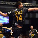 Sport kompakt: Spaniens Handballer besiegeln Deutschlands EM-Aus
