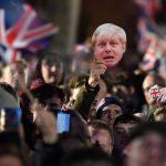 Brexit: Großbritannien rätselt über künftige Handelsbeziehungen zur EU