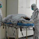 Coronavirus: Thailand meldet erfolgreiche Behandlung mit Medikamentencocktail