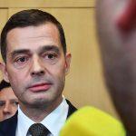 """""""Es gibt jetzt Initiativen"""": Thüringer CDU versucht Neuwahlen zu umgehen"""