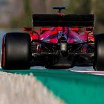 Ferrari unter Schummel-Verdacht: Rückrüsten nach FIA-Kontrolle