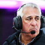 Formel 1: Stroll kauft Anteile Aston Martin mit Werksteam 2021!