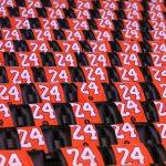 Große Trauerfeier am 24. Februar: Kobe Bryant bereits beigesetzt