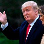 Impeachment: Der Zank um die Zeugenbefragung live: Wichtige Republikanerin will dagegen stimmen