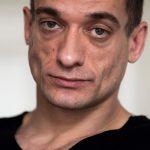 Macrons Wunschkandidat Griveaux: Polizei nimmt russischen Künstler Pawlenski fest