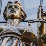 News von heute : Mann erschießt sich bei Urteilsverkündung in Moskauer Gerichtssaal