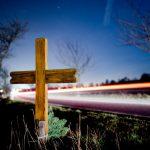 Straßenverkehr: Historischer Tiefstand bei Zahl der Verkehrstoten