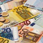 VW bietet Einmalzahlungen bis 6257 Euro an Jetzt bis zu 6257 Euro kassieren?