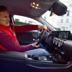 Assistenten-Test: elektronische Helfer im Auto Welche Fahrassistenten sind sinnvoll?