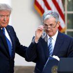 Außerplanmäßiger Schritt: Fed senkt Leitzinsen auf fast null Prozent