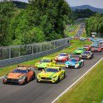 Corona-Virus fordert nächstes Opfer: 24h-Rennen am Nürburgring in September verlegt