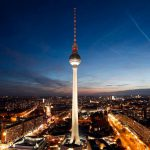 Coronavirus: Berlin meldet erste Infektion