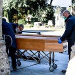 Covid-19: Ausgangssperre in Italien soll verlängert werden