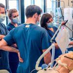"""Covid-19-Pandemie : """"Unverschämt"""": Medizinstudierende wütend über Jens Spahns Vorschläge in der Krise"""