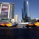 F1 Crazy Stats zur Corona-Krise: Bremgarten verliert den Rekord