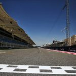 Formel 1: Angst vor Corona-Virus Bahrain GP findet ohne Zuschauer statt!