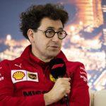 Formel 1: Kommentar zu #Ferrarigate Kritik an Mercedes ist unfair