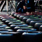 Formel 1: Pirelli-Mitarbeiter krank Zweiter Coronafall in der F1