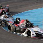 Formel E: zweites Deutschland-Rennen Stuttgart buhlt um ePrix!
