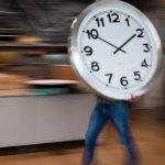 «Geklaute Stunde»: Sommerzeit in Deutschland - Umstellungs-Ende nicht in Sicht