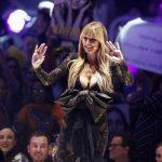 Germany's next Topmodel: Finale wird nicht vor Publikum ausgetragen