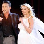 Hochzeit verschoben: Wegen Corona kann Stefan Mross seine Carina nicht heiraten