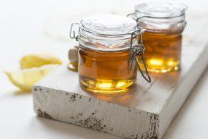 Vorteile des Einsatzes von Honigschleudern