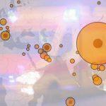 Infektionen und Todesfälle: Sehen Sie auf der interaktiven Weltkarte, wie sich das Coronavirus ausbreitet