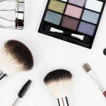 Kosmetik - Alles, was Sie wissen müssen