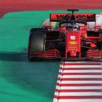 Longrun-Analyse F1-Test Barcelona: Ferrari im Dauerlauf näher dran