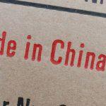 Mehr Importe nach Deutschland: China erneut wichtigster Handelspartner