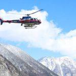 News vom Wochenende: Sechs Menschen sterben bei Lawinenabgängen in Österreich