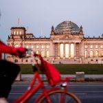 """News zum Coronavirus: Deutschland schafft 200.000 Corona-Tests pro Woche - Jens Spahn: """"Diese Epidemie bleibt eine große Herausforderung"""""""