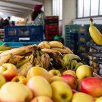 Schock für Bedürftige: Erste Tafeln in Deutschland schließen