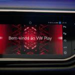 VW Nivus (2021): T-Cross Coupé, Marktstart, Teaser, Innenraum, Brasilien T-Cross Coupé kommt auch zu uns!